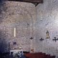 04-Sant Feliu de Terrassola, S-XI-XII_resize