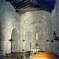 05-Sant Feliu de Terrassola, S-XI-XII_resize
