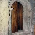 07-Sant Feliu de Terrassola, S-XI-XII_resize