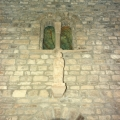 08-Sant Feliu de Terrassola, S-XI-XII_resize