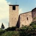 09-Sant Feliu de Terrassola, S-XI-XII_resize