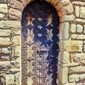 02-Sant Jaume de Vilanova, S-XI-XII_resize