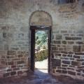 03-Sant Jaume de Vilanova, S-XI-XII_resize