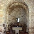 04-Sant Jaume de Vilanova, S-XI-XII_resize
