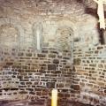 05-Sant Jaume de Vilanova, S-XI-XII_resize