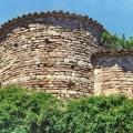 07-Sant Jaume de Vilanova, S-XI-XII_resize