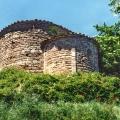 08-Sant Jaume de Vilanova, S-XI-XII_resize