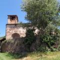 Sant Martí Vell, S-XII 1_resize.JPG