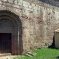 Sant Martí Vell, S-XII 2_resize.JPG