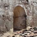 Sant Martí Vell, S-XII 4_resize.JPG