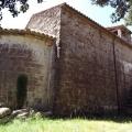 Sant Martí Vell, S-XII 9_resize.JPG