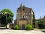 SAUS I CAMALLERA, Sant Martí de Llampaies, S-XII
