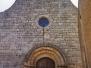 SENAN, Santa Maria, S-XIII