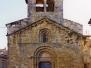SERINYÀ, Sant Andreu, S-XII