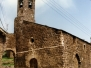 SORIGUERA, Santa Maria de Vilamur, S-XII