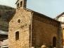 SORT-Sant Julià de la Torre, S-XI