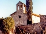 SUBIRATS, Sant Joan Sesrovires, S-XII