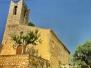 SUBIRATS, Sant Pau d'Ordal, S-XII-XIII
