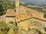 SUBIRATS, Sant Pere del Castell (Mare de Déu de la Fonsanta), S-XI-XIII