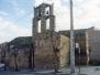 SUNYER, Santa Maria, S-XIII