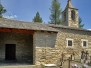 TARGASONA, Sant Sadurní, S-XII-XIII