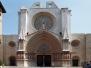 TARRAGONA, Catedral de Santa Maria, S-XIII