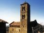 TAVÈRNOLES, Sant Esteve, S-XII