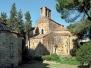 TERRASSA, Sant Pere, S-X-XII
