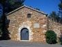TERRASSA, Santa Magdalena de Puig Barral, S-XIII
