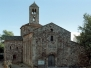 TERRASSA, Santa Maria, S-X-XII
