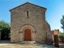 TERRASSOLA I LAVIT, Sant Marçal de Terrassola, S-XI-XII