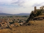 TONA, Sant Andreu, S-XI