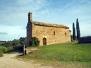 TONA, Sant Miquel de Vilageriu, S-XII
