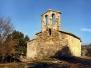 TONA, Santa Maria de Mont-rodon, S-XII
