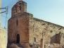 TORREBESSES, Sant Salvador, S-XIII