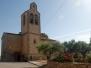 TORREFETA, Sant Julià de Llor, S-XII