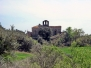 TORREFETA, Sant Pere del Pujol, S-XII-XIII