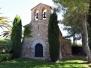 TORRELAVIT, Sant Martí Sadevesa, S-XII