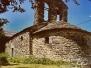 TOSES, Sant Marcel de Planès, S-XI-XII