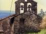 TOSES, Sant Martí de Fornells de la Muntanya, S-XII
