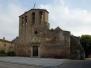 ULLASTRET, Sant Pere, S-XII