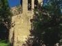 VALLFOGONA, Sant Julià, S-XI-XII