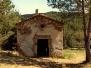 VALLIRANA, Sant Silvestre, S-X