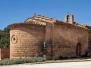 VECIANA, Santa Maria del Camí, S-XII