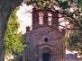 VENTALLÓ, Santa Maria de l'Om, S-XI-XII