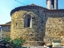 VERGES, Sant Julià, S-XII-XIII