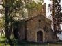 VIC, Sant Sixt de Miralplà, S-XI