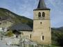 VIELHA, Sant Andrèu de Casau, S-XII-XIII