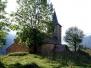 VIELHA, Sant Laurenç de Mont, S-XII-XIII