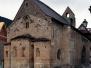 VIELHA, Sant Sernilh de Betren, S-XII-XIII